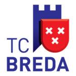 TC Breda
